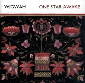 One Star Awake (front)