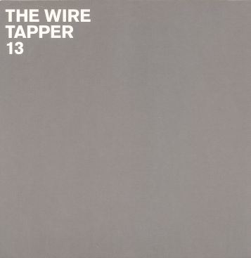 The Wire Tapper 13
